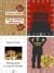 Quattro romanzi inediti di Francesco Forlani