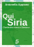Qui Siria - pdf