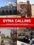 SYRIA CALLING - KIndle - EN