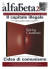 alfabeta2 n.8 PDF