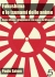 Fukushima e lo tsunami delle anime pdf