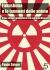 Fukushima e lo tsunami delle anime kindle/mobi