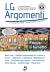 LG Argomenti 2 aprile-novembre 2014 ePub (Sospeso)