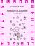 Marcovalda 2000: un anno dopo, Kindle