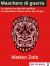Maschere di guerra - pdf