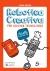 Robotica Creativa