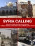 SYRIA CALLING - ePub - ITA
