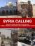 SYRIA CALLING - PDF - ITA