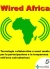 Wired Africa epub