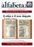 alfabeta2 n.11 Edizione Speciale