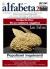 alfabeta2 n.17 PDF