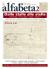 alfabeta2 n.28 PDF