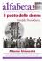 alfabeta2 n.3 PDF