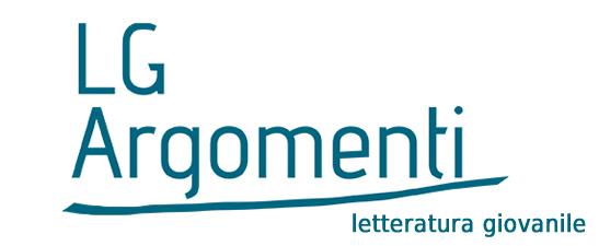 LG Argomenti