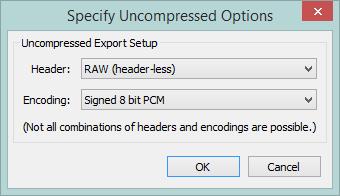 audacity_export2