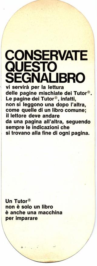 tutor2r