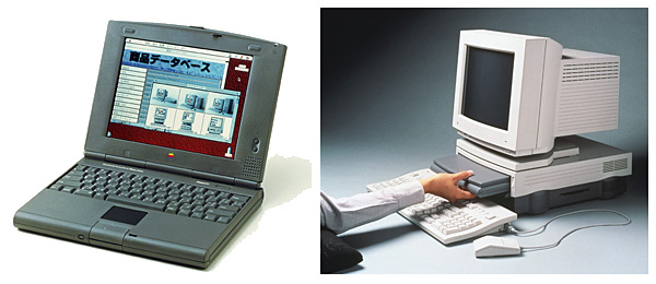 powerbook-duo-01