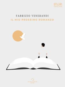 venerandi-06-copy