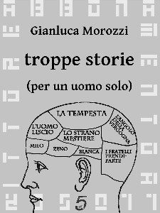 Troppe storie