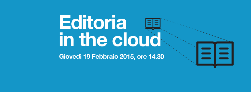 cover-fb-editoria-in-the-cloud